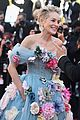sharon stone cindy gown hana cross poppy delevingne cannes red carpet 28