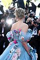 sharon stone cindy gown hana cross poppy delevingne cannes red carpet 34
