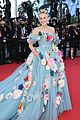 sharon stone cindy gown hana cross poppy delevingne cannes red carpet 47