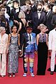 spike lee cannes film festival closing 07