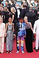 spike lee cannes film festival closing 08