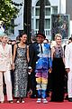 spike lee cannes film festival closing 17