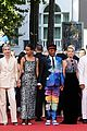 spike lee cannes film festival closing 18