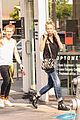 sharon stone with her son roan 47