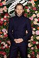 tom hiddleston talks working with alligator loki 03