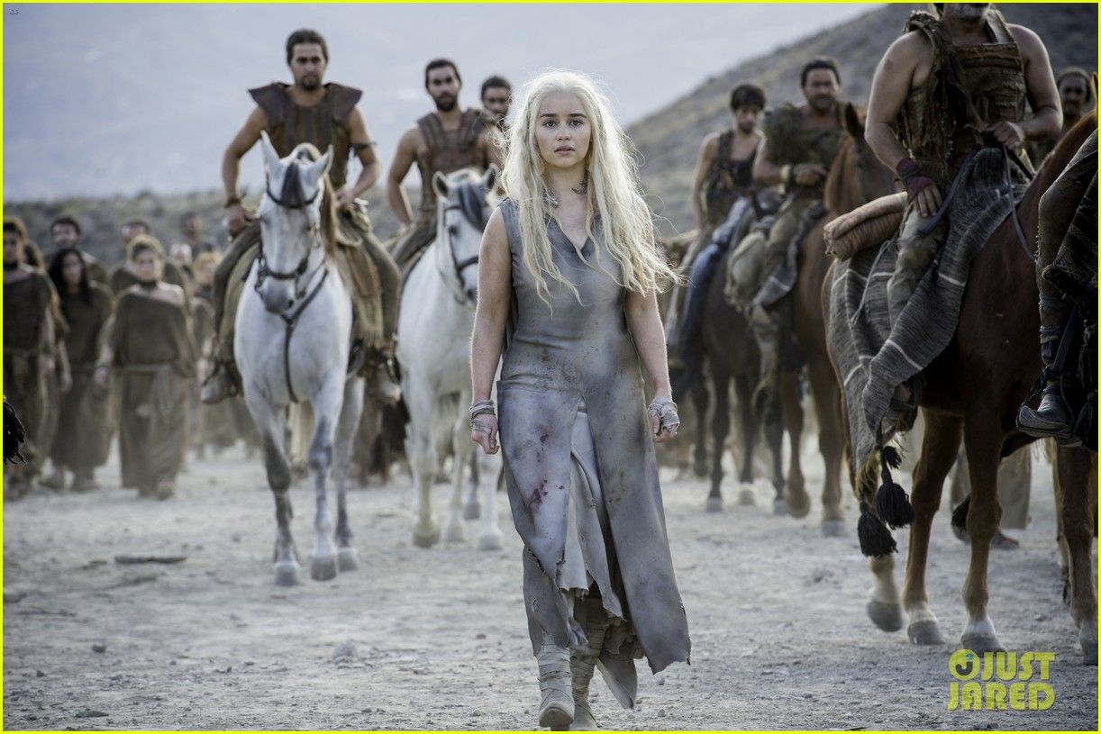 two new got series at hbo 044589899