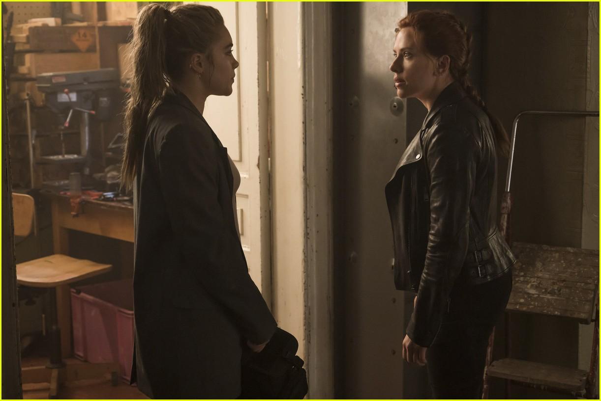 black widow end credits scene breakdown 17.4596955