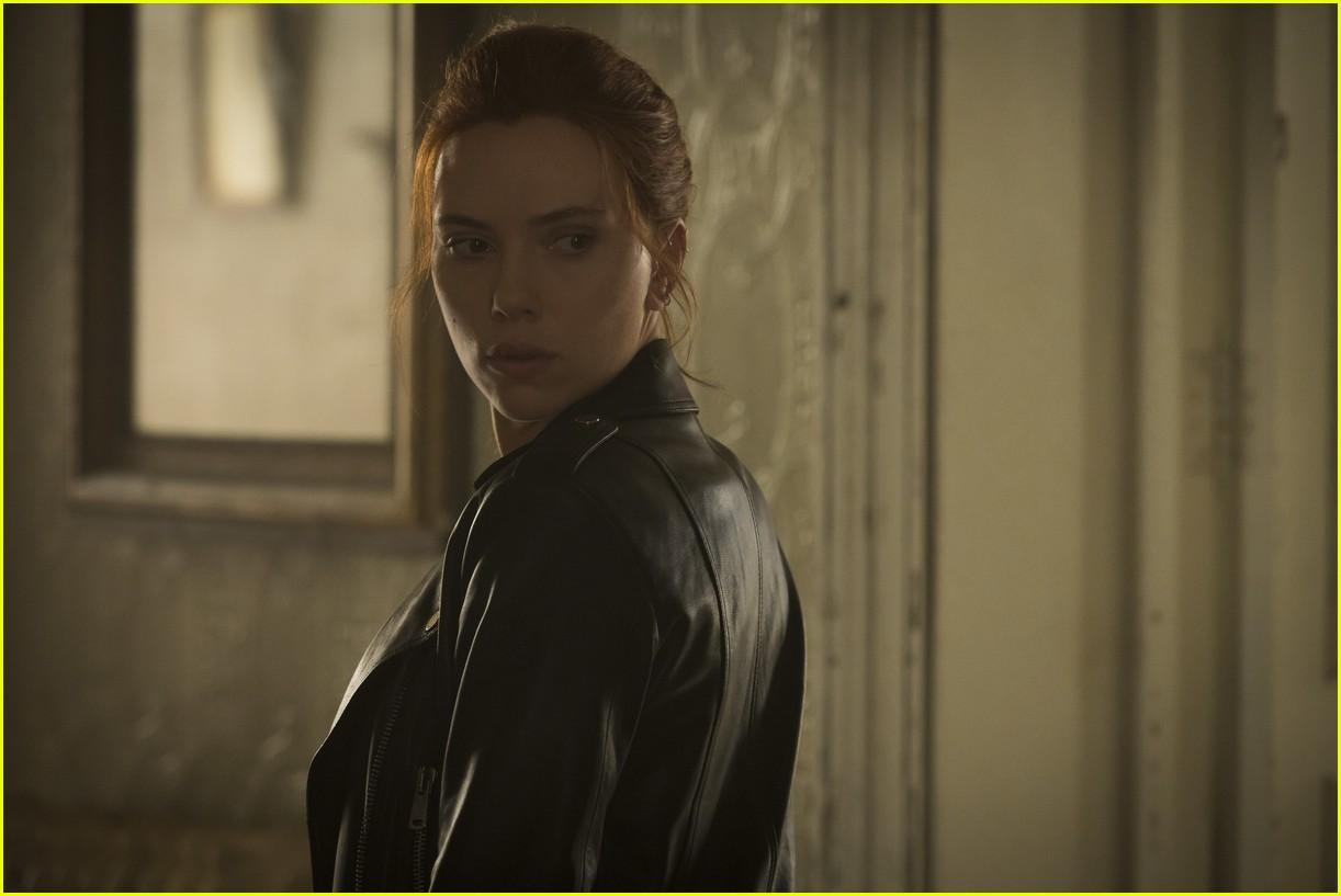 black widow end credits scene breakdown 19.4596957