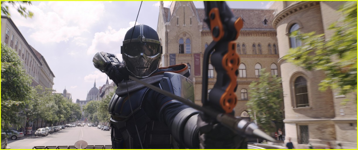 black widow end credits scene breakdown 25.4596963
