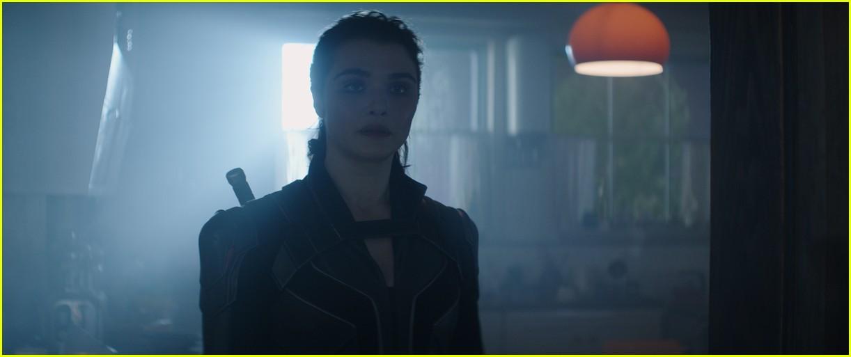 black widow end credits scene breakdown 34.4596972