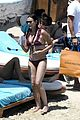 demi moore daughter rumer willis bare bikini bods in mykonos 09