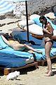 demi moore daughter rumer willis bare bikini bods in mykonos 39