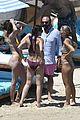 demi moore daughter rumer willis bare bikini bods in mykonos 66