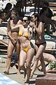 demi moore daughter rumer willis bare bikini bods in mykonos 73