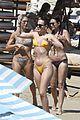 demi moore daughter rumer willis bare bikini bods in mykonos 79