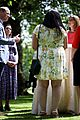 prince william nhs anniversary events tea party pics 12