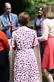 prince william nhs anniversary events tea party pics 14