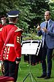 prince william nhs anniversary events tea party pics 28