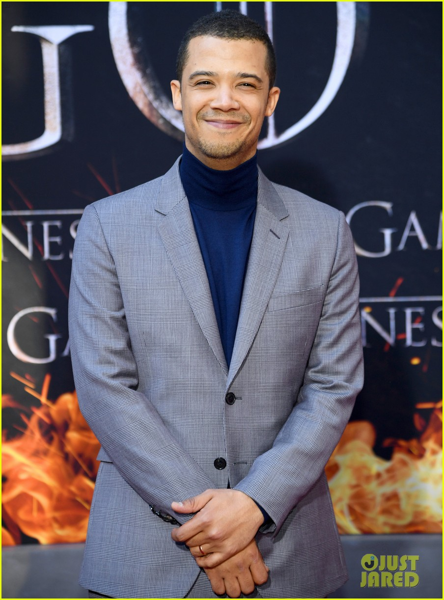 jacob anderson interview with the vampire series 054609976