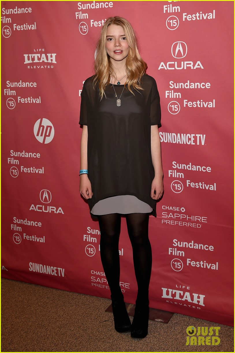 anya taylor joy on the witch 114610694