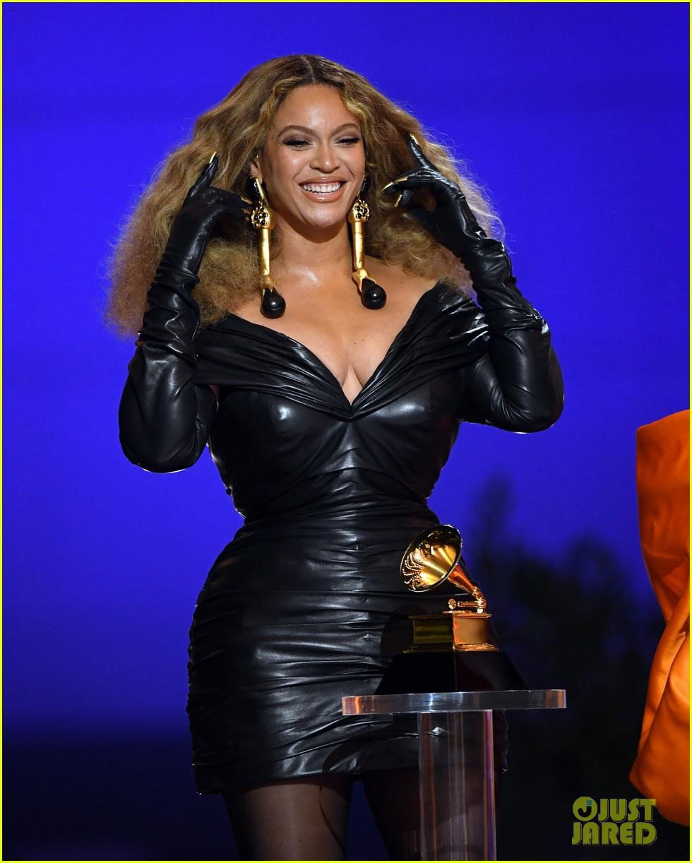beyonce raising bees on home property 054603272