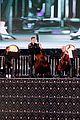 billie eilish at happier than ever concert film premiere 20