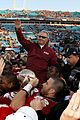 bobby bowden august 2021 03