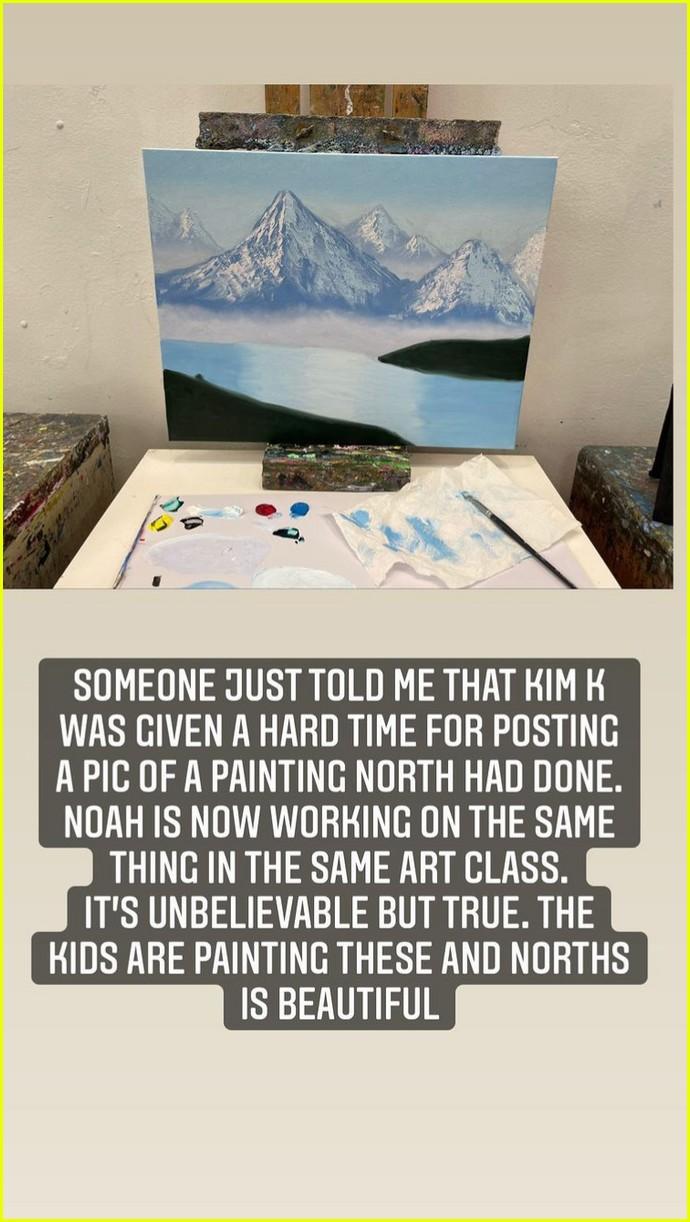 noah green north west paintings 014599475