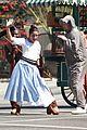 camila cabello james corden crosswalk musical 008