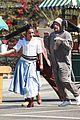 camila cabello james corden crosswalk musical 010