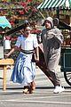 camila cabello james corden crosswalk musical 011