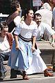 camila cabello james corden crosswalk musical 024