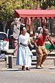 camila cabello james corden crosswalk musical 030