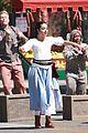 camila cabello james corden crosswalk musical 043