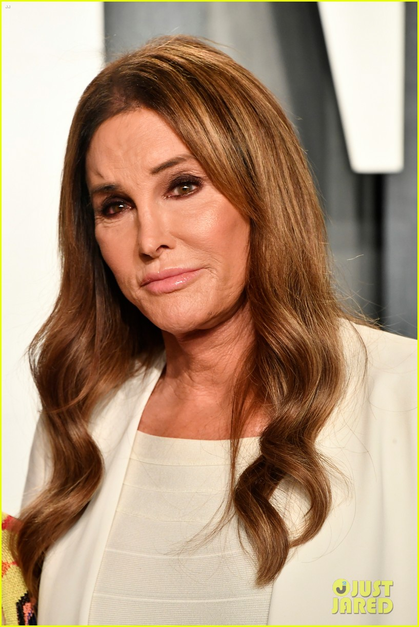 caitlyn jenner shocked by her own tweet 044602034
