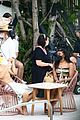 camila mendes maya hawke lounge swimsuits strangers movie 57