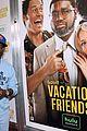 john cena vacation friends screening 08