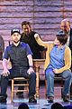 come from away airing on apple tv 08