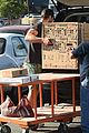 chace crawford picks up grill trip to home depot 03