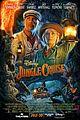 disney jungle cruise new poster trailer 01