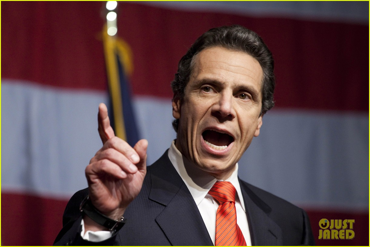 andrew cuomo sexual harassment 014599477