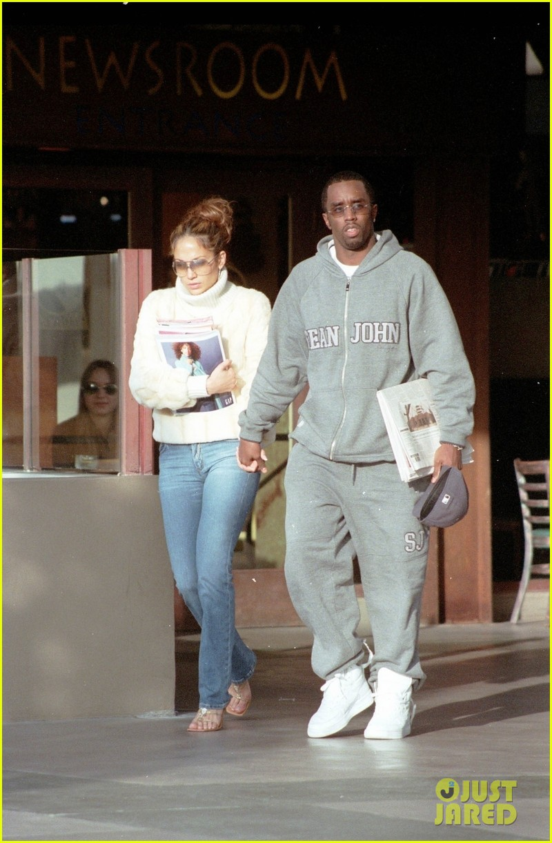 diddy j lo 2000 may 2021 01