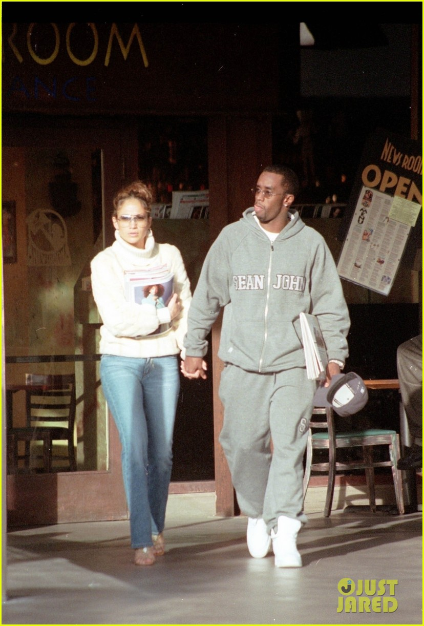 diddy j lo 2000 may 2021 024599452