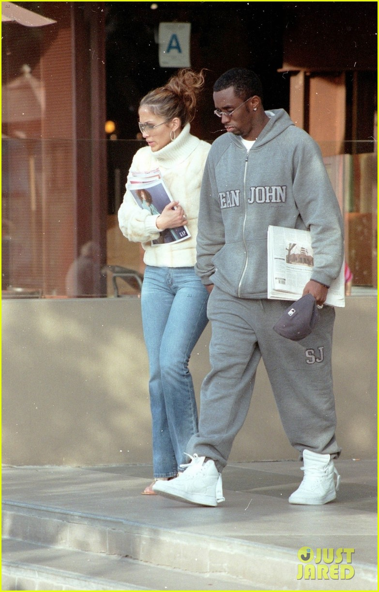 diddy j lo 2000 may 2021 034599453