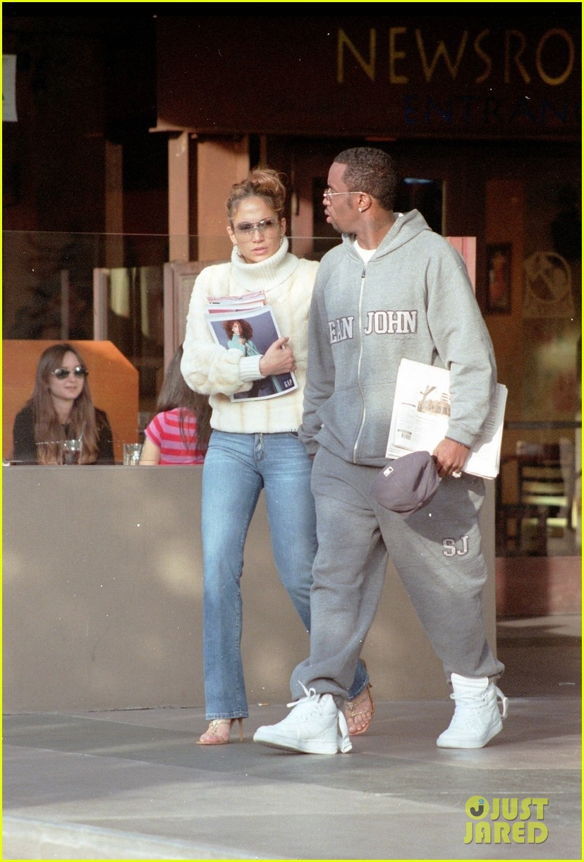 diddy j lo 2000 may 2021 044599454