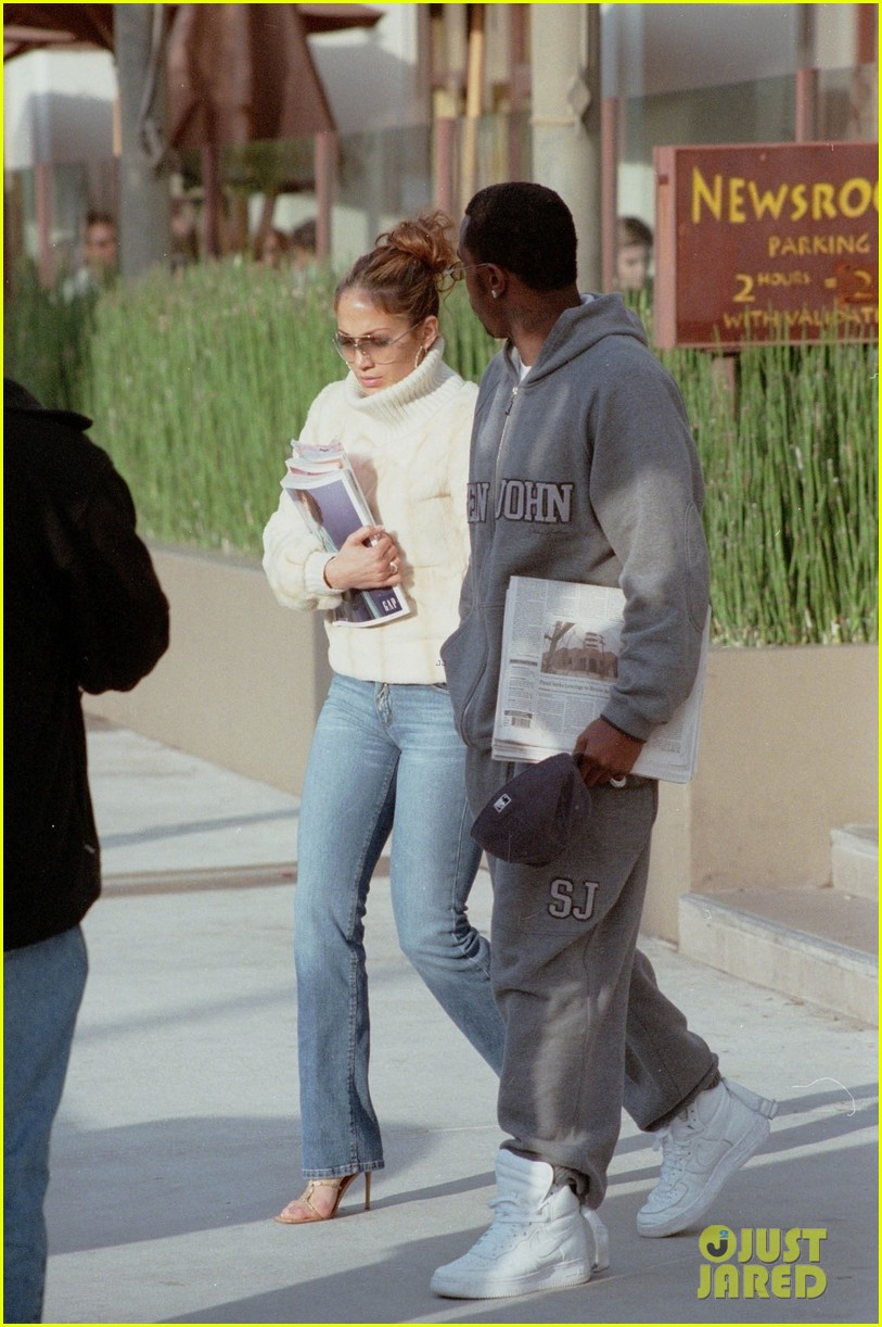 diddy j lo 2000 may 2021 074599457