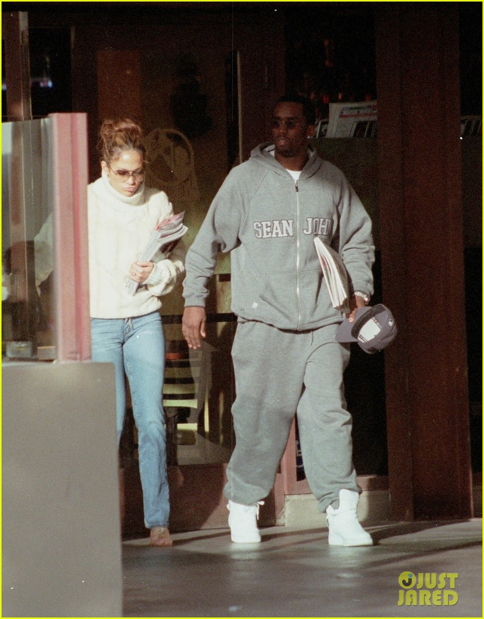 diddy j lo 2000 may 2021 094599459