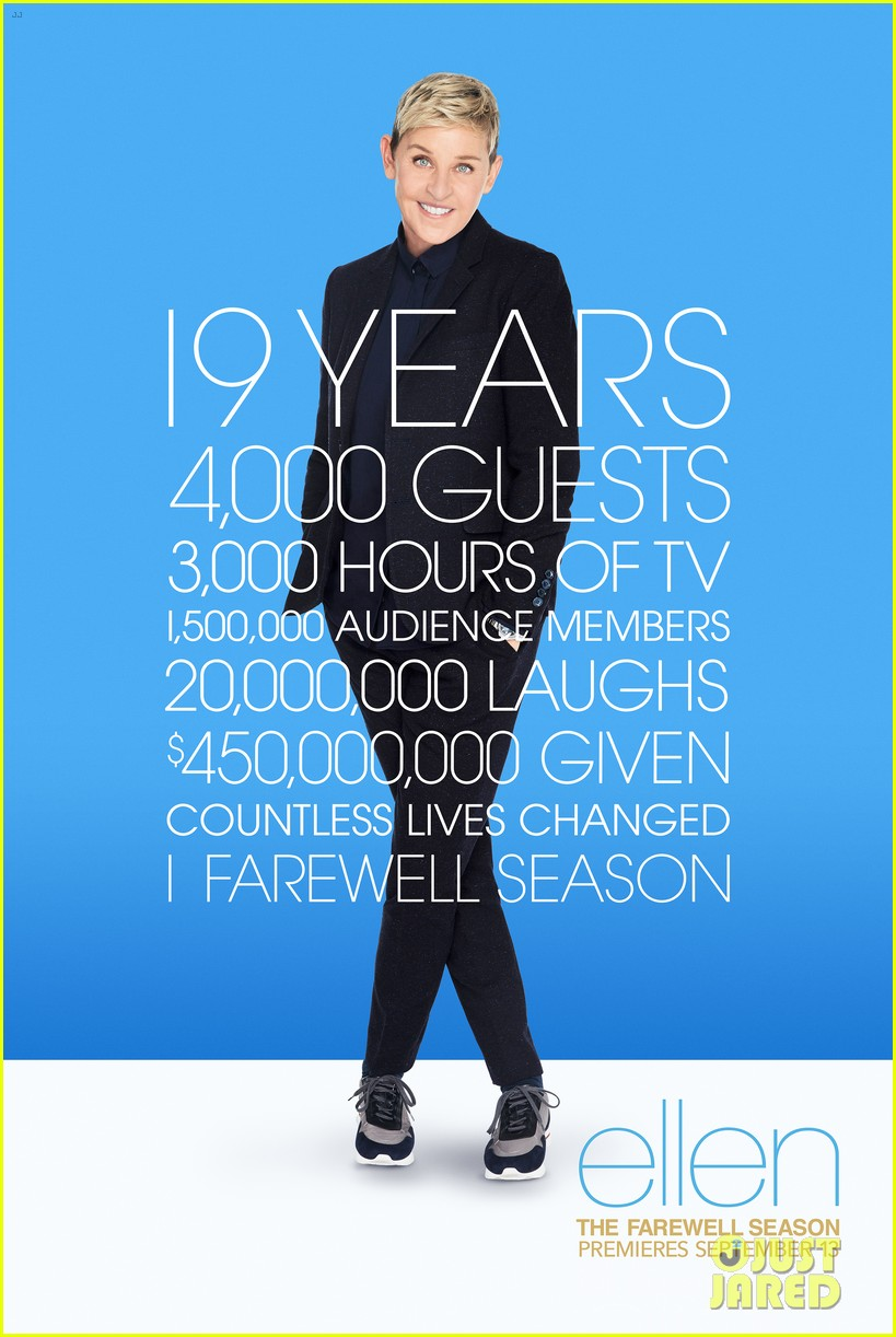 ellen farewell season trailer and teaser 034601735