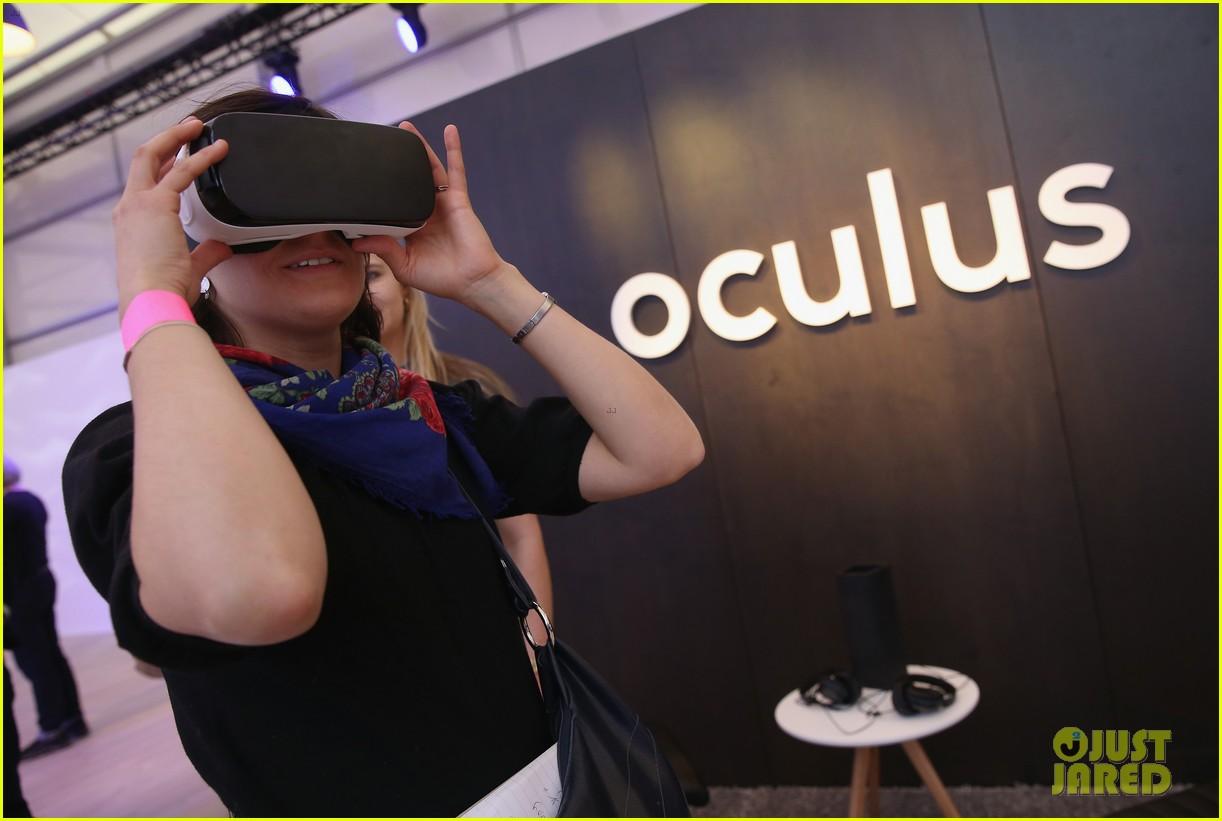 facebook vr oculus august 2021 014606765