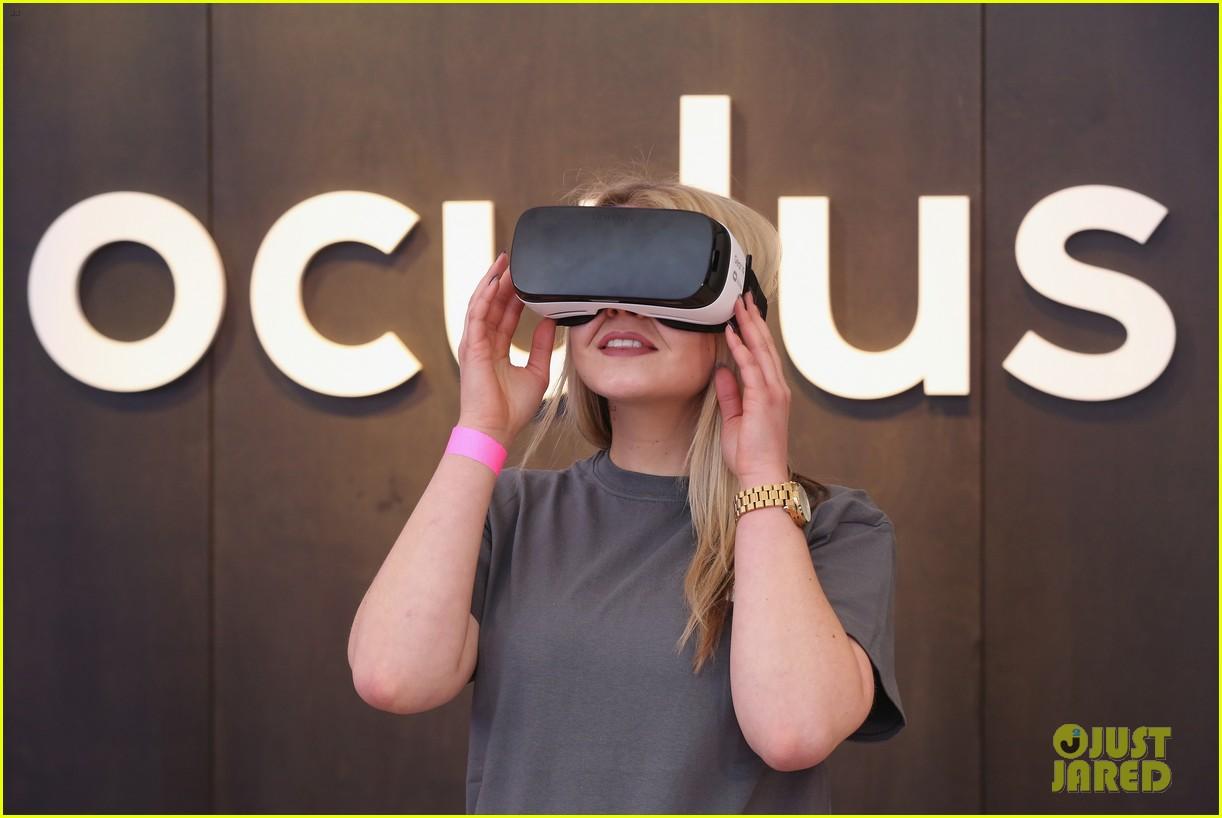 facebook vr oculus august 2021 024606766